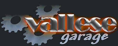 Vallese Garage